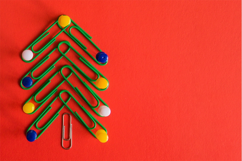 Christmas Office Hours and Payroll Information